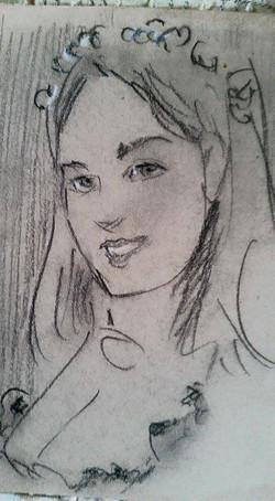 Cedeno_Girl008