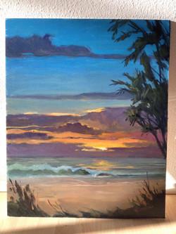 Cedeno_Painting_Beachjpg