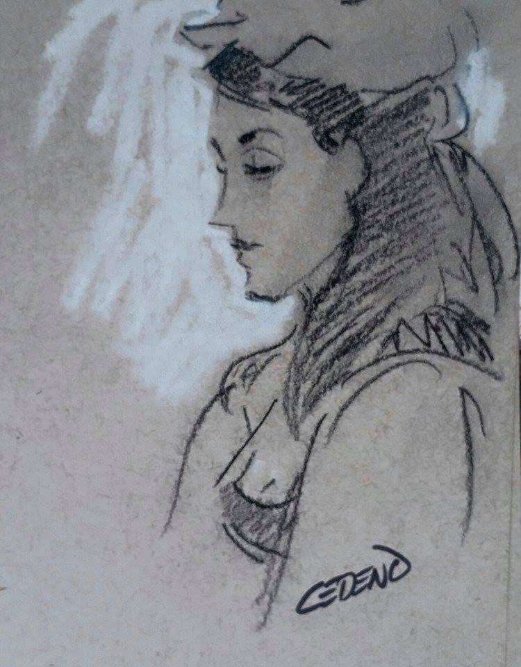 Cedeno_Girl009