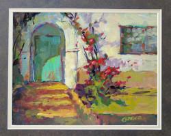 Cedeno_Door_CSUCI_2016