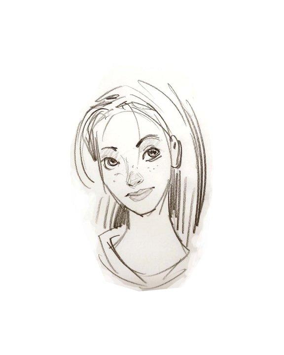 Cedeno_Girl015
