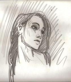 Cedeno_Girl012