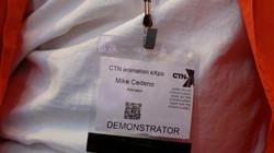 Cedeno_CTN2011