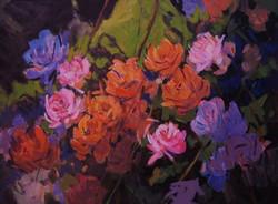 Cedeno_Flowers003