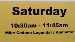 Cedeno_Teching_CTN2015sign