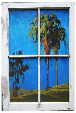 Cedeno_PaintingTrees
