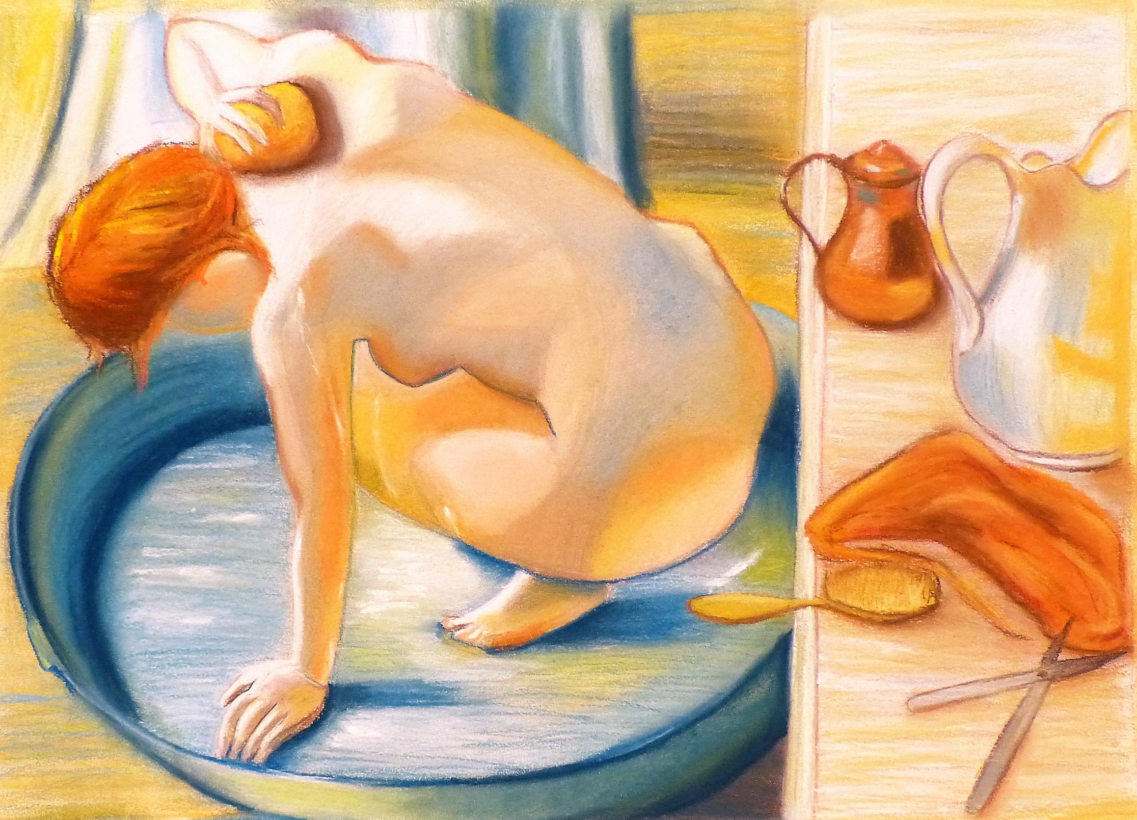 2017-12_D'après_Degas_Tub_-_Cécile_Cassa