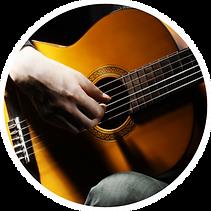 Musik Catalan.png