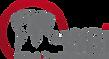 logo WBI international.png