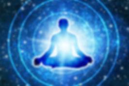 blue person meditation.jpeg