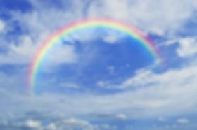 rsz_rainbow.jpg