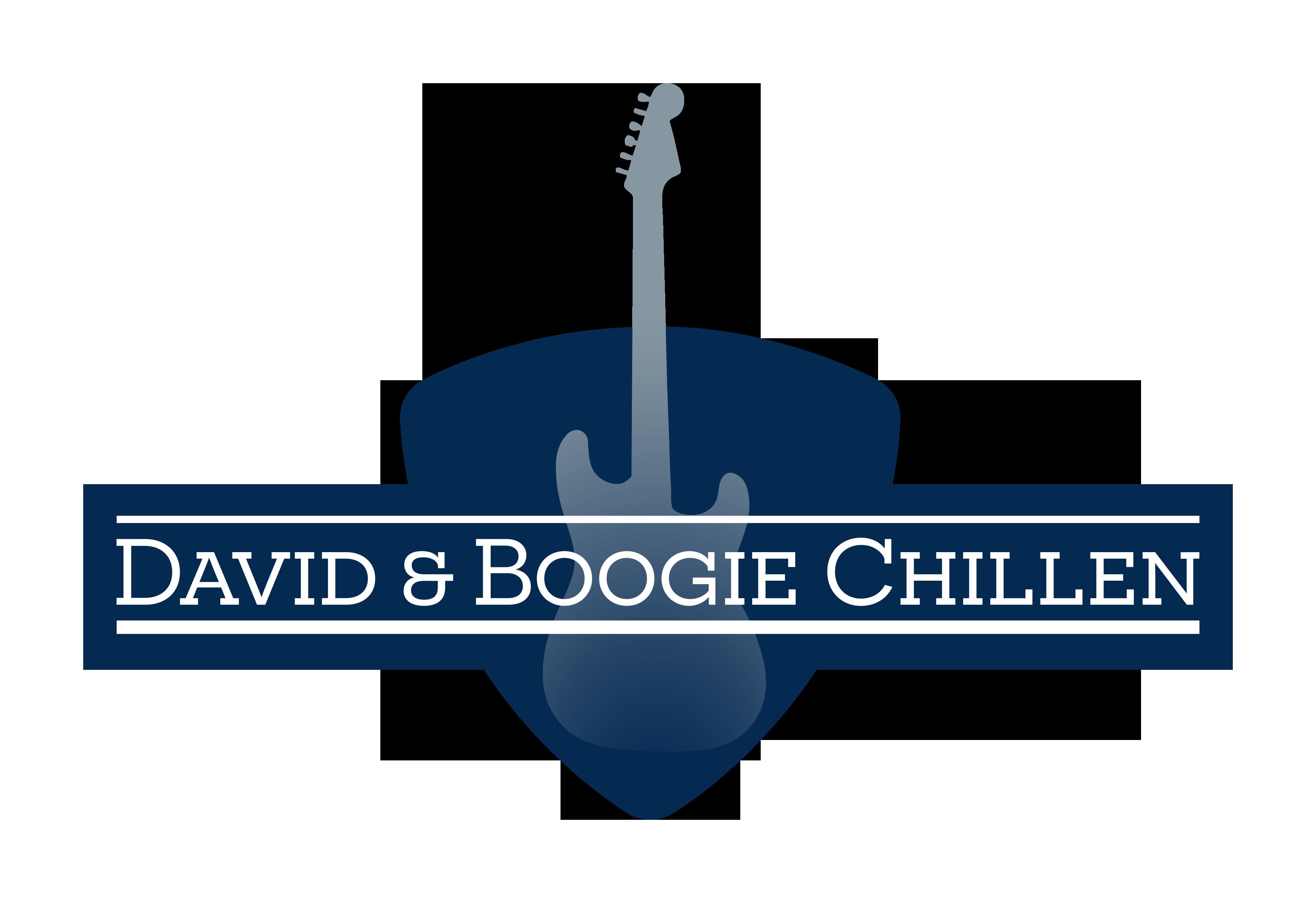 DAVE_Logo_4c_RZ