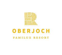 FR_Logo_Oberjoch_Farbe_CMYK.jpg