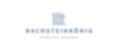 logo_dachsteinkönig.png