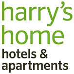 Logo_harry´s_home.jpg