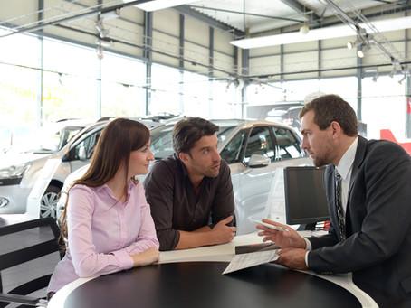 Wer neue Kunden gewinnen möchte, sollte telefonisch erreichbar sein!