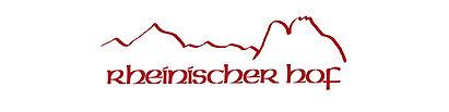 Logo Rheinischer Hof.jpg