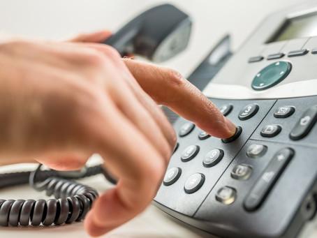 Telefonische Erreichbarkeit als entscheidender Erfolgsfaktor für Unternehmen