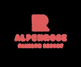 Logo Alpenrose.png