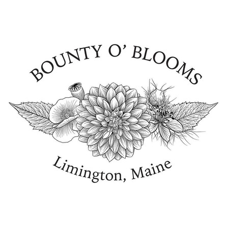 Bounty O' Blooms