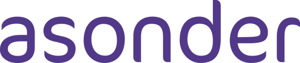asonder_purple.png