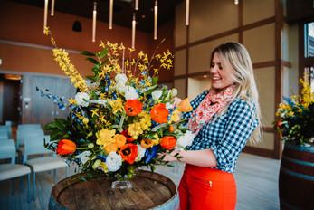 Oregon Florist