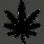 cannabis-512.webp