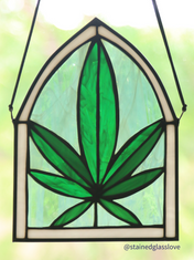 Cannabis Green Smoke.png