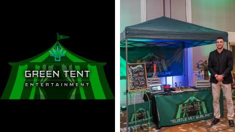 Green Tent Ent.png