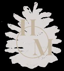 HM-Footer-Logo-ooy4o9eenybfl9daf2xde5t4a