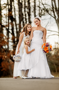 wedding photographer in the state of maine