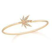 bangle bracelet with diamonds.jpeg