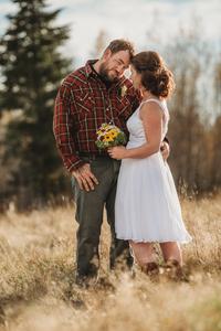 maine,wedding,photographer,photography