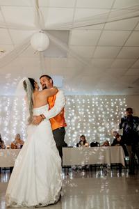 wedding photographer in maine