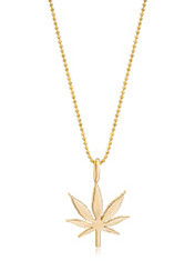 YG Marijuana Pendant.jpeg