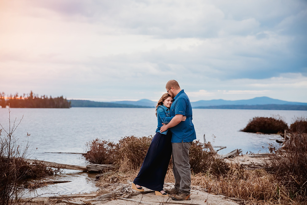 Maine wedding photographer, maine engagment photographer, maine family photographer, bangor maine wedding photographer
