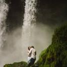 weedwedoregonphotographer2
