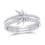 White gold double row diamond ring.jpeg