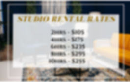 Studio Rental Rates_edited.jpg