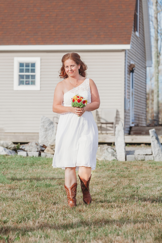 maine,wedding,photographer