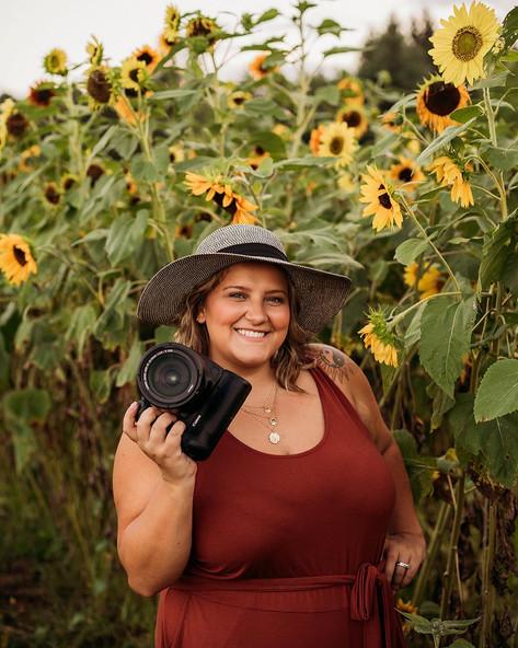 Emily Leonard Photography