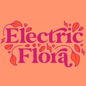 Maine Florist