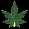 kisspng-medical-cannabis-clip-art-hemp-v