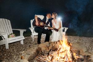 Maine wedding photographer, maine engagment photographer, maine family photographer, bangor maine wedding photographer