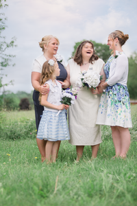 family,garland,maine,near,me,k,tier,photograph,photography,wedding,state, Maine, Portland, Bangor, Lewiston, Sebec, Dover, Foxcroft, Bride, Cake, Couple, Love, pictures, Senior, children, lifestyle, fine art, newport, dexter, high, school, venue, groom,bride,flowers, happy