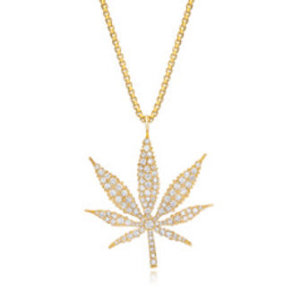 Large Diamond Pot Necklace.jpeg