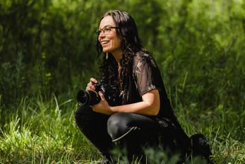 Oregon Photographer