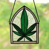 Cannabis Swirl.png