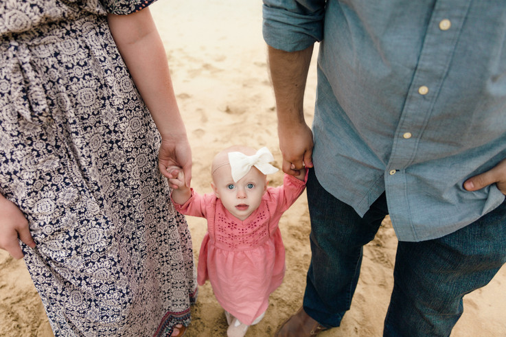 Maine, Family, Maine Family Photographer, Photographer, in , Maine, Acadia, National, Park, Bar Harbor, Maine Photographer, Maine Family, Acadia