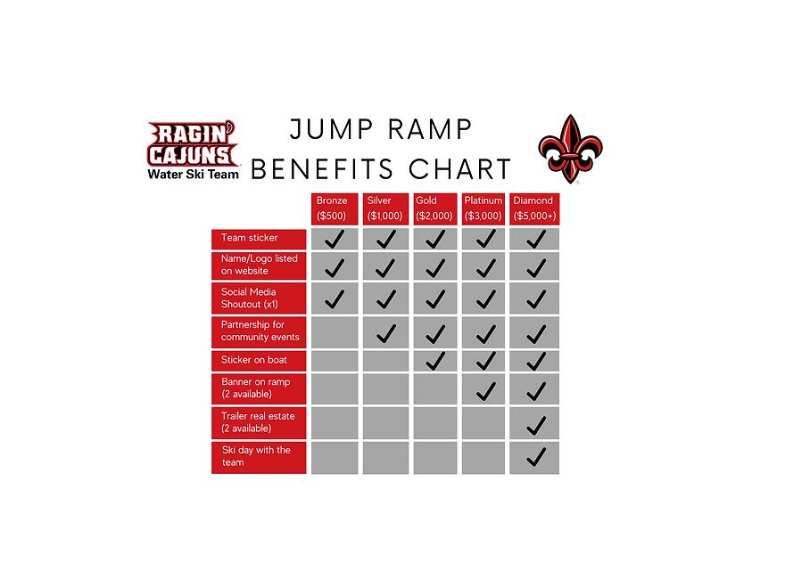 jump-ramp smaller.png